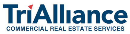 TriAlliance Commercial Real Estate LLC home